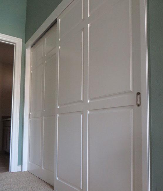 Closet U0026 Interior Doors