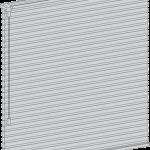 Standard Shade