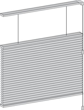 Twin Fold Shade