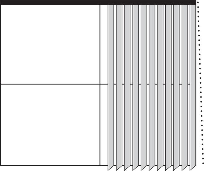 vertical blinds elizabeth shutters. Black Bedroom Furniture Sets. Home Design Ideas