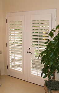 Shutters With A Purpose Elizabeth Shutters